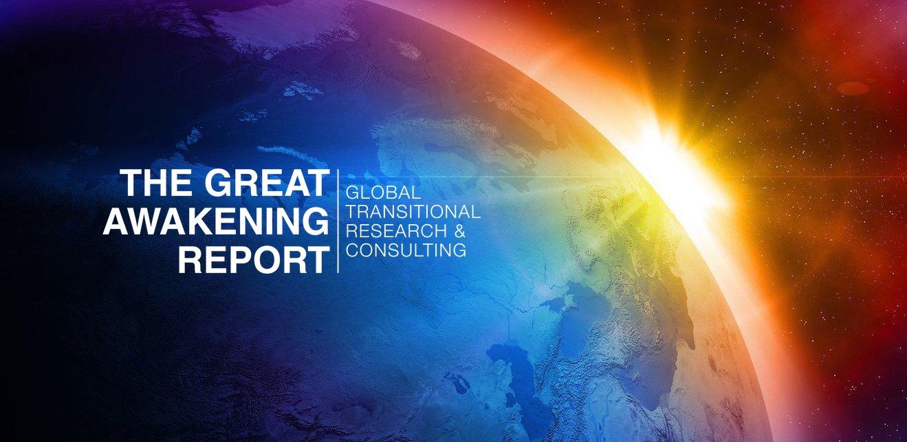 The Great Awakening Report