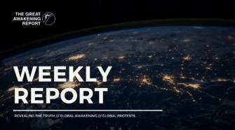 GREAT-AWAKENING-REPORT