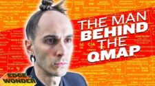 Qmap (QAnon)