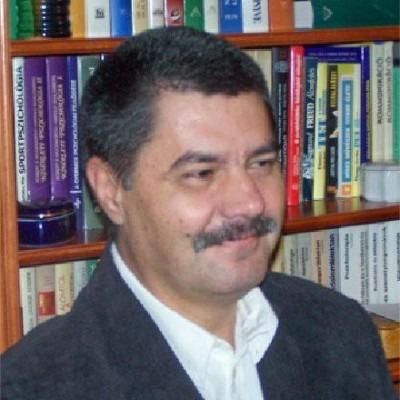 Frank Wanderer