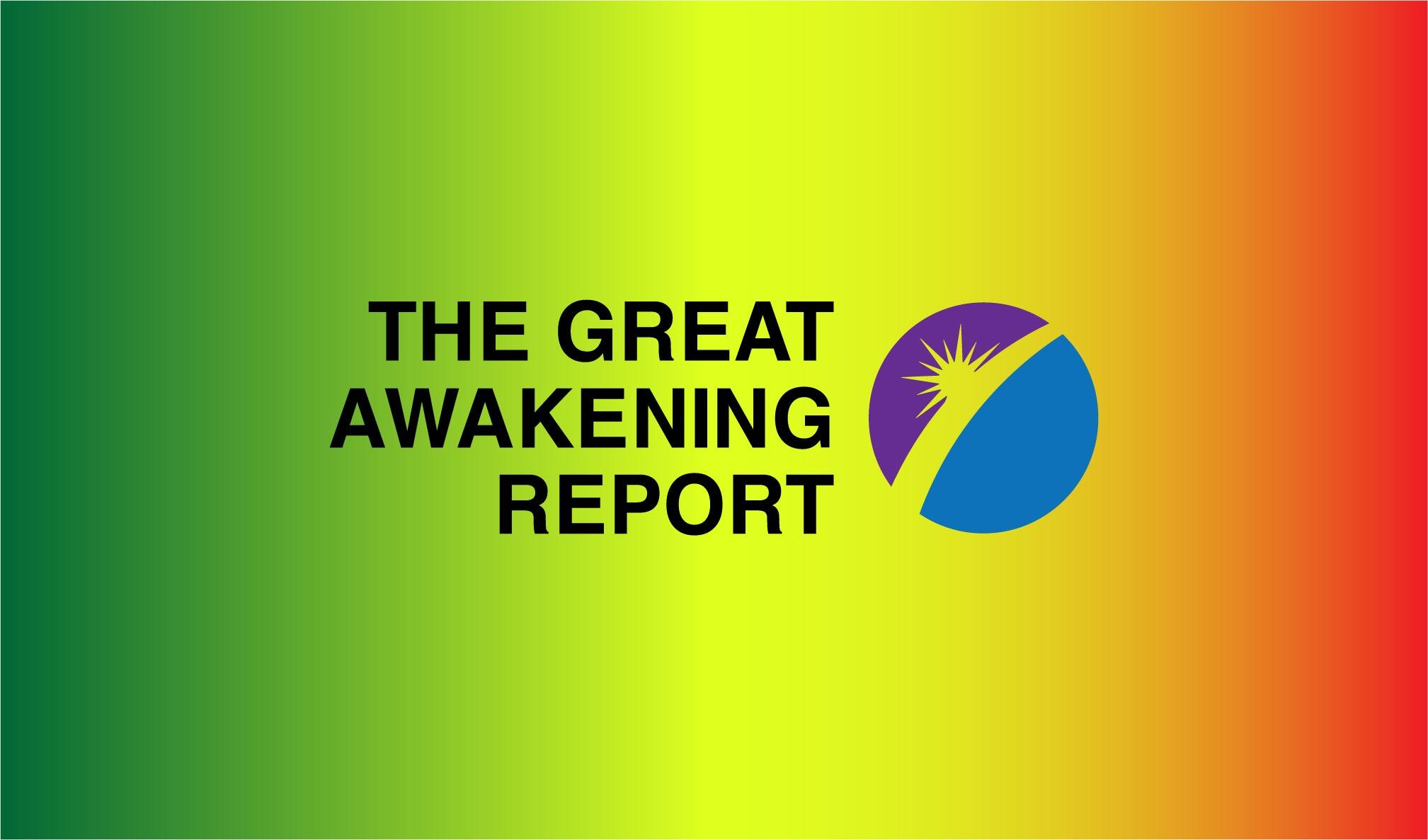 Truth, Awakening, Disclosure