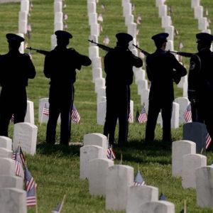 usa-military-memorial-day