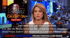 Leaked ABC News Leak