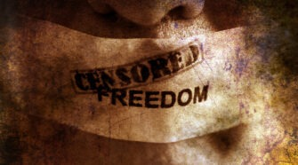 Censored-Freedom