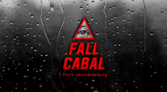 Fall-Cabal-9-Part-Documentary-Video