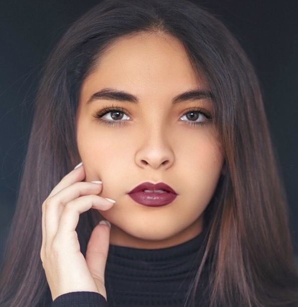 Yasmin Elzomor