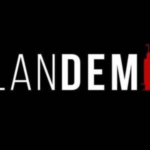 Plandemic - Great Awakening