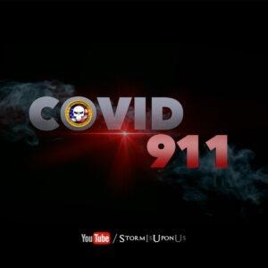 COVID 911