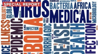 SPECIAL REPORT | Alternative Remedies and Immune Support