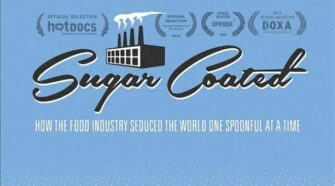 Sugar Coated Movie