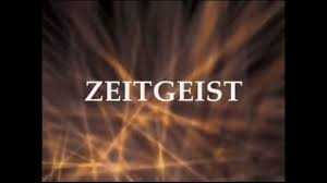 Zeitgeist Movie