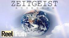 ZEITGEIST ADDENDUM / DOCUMENTARY