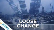 LOOSE CHANGE 911