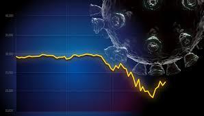 Failed Economic Recovery