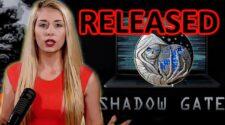 SHADOW GATE - Investigative Documentary
