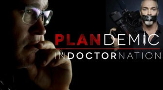 PLANDEMIC 2 | INDOCTORNATION