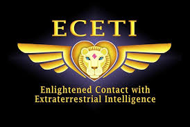 ECETI RANCH / CLEARING