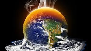 global weather 2020