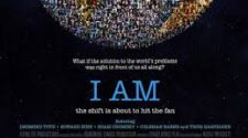 I AM / MOVIE