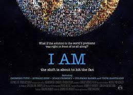 I AM / MOVIE