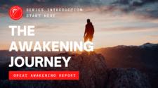 The Awakening Journey - Introduction