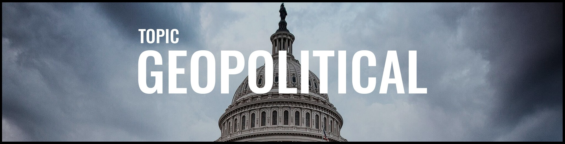 Geopolitical-Great-Awakening-Report-2
