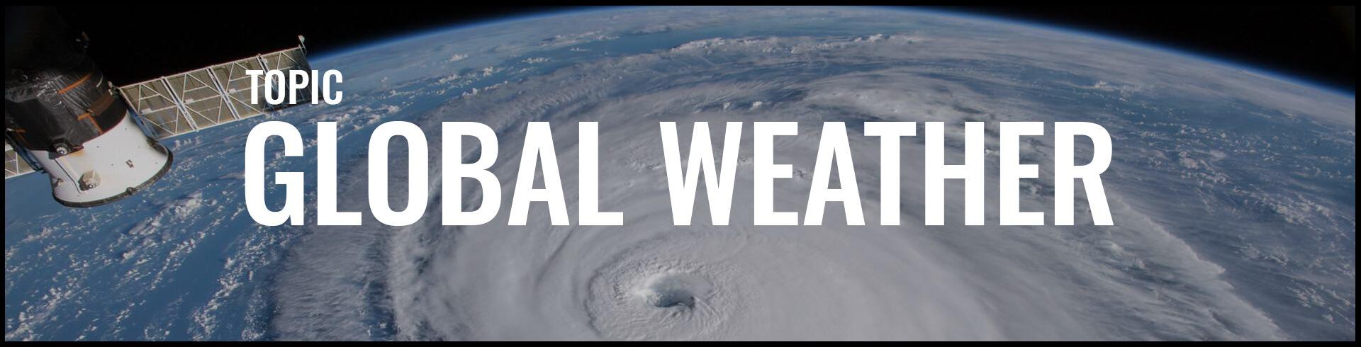 Global-Weather-Great-Awakening-Report