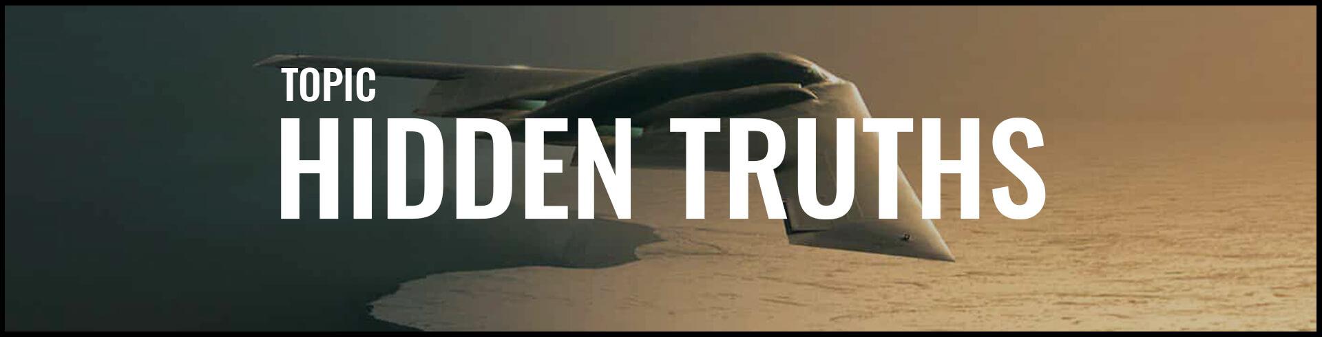 Hidden-Truths-Great-Awakening-Report