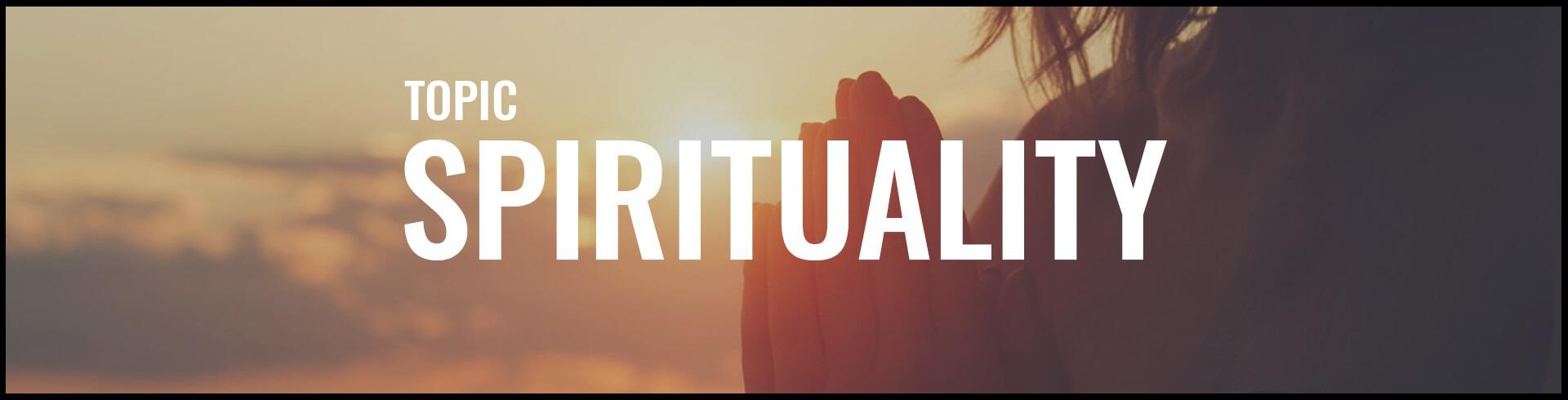 Spirituality-Great-Awakening-Report