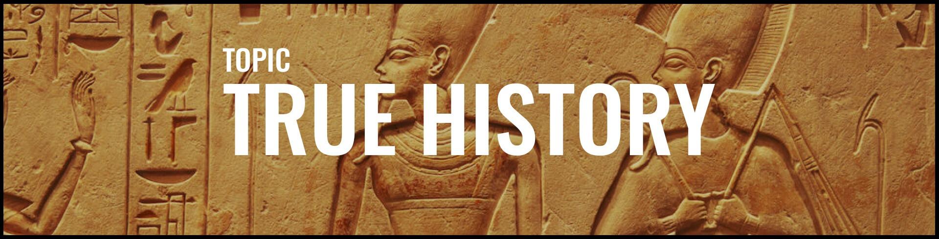 True-History-Great-Awakening-Report