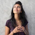 Aarti Mathur